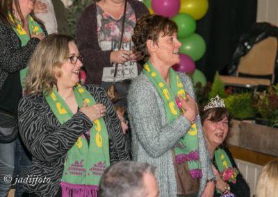 2017 02 11 Brandeliers Kletsavond Jadijfoto (152)
