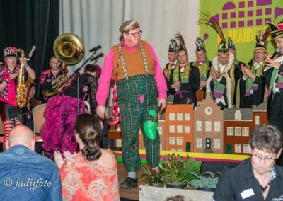 2017 02 11 Brandeliers Kletsavond Jadijfoto (154)