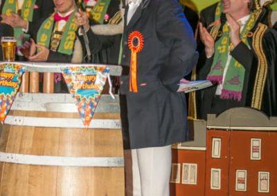 2017 02 11 Brandeliers Kletsavond Jadijfoto (158)