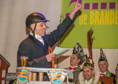 2017 02 11 Brandeliers Kletsavond Jadijfoto (160)