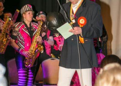 2017 02 11 Brandeliers Kletsavond Jadijfoto (169)