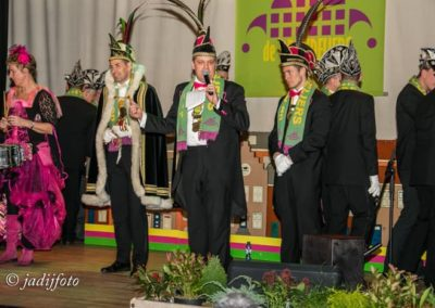 2017 02 11 Brandeliers Kletsavond Jadijfoto (17)