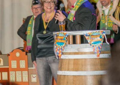 2017 02 11 Brandeliers Kletsavond Jadijfoto (170)