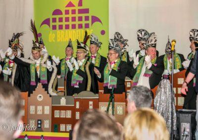 2017 02 11 Brandeliers Kletsavond Jadijfoto (18)