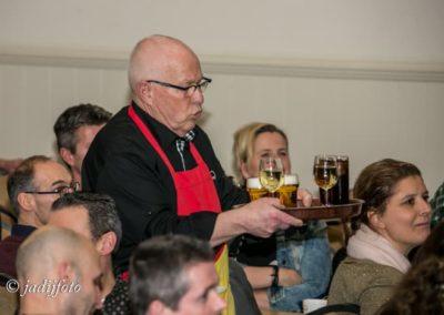 2017 02 11 Brandeliers Kletsavond Jadijfoto (19)