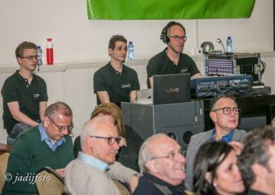 2017 02 11 Brandeliers Kletsavond Jadijfoto (20)