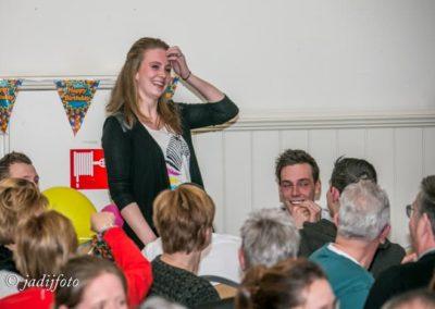 2017 02 11 Brandeliers Kletsavond Jadijfoto (35)