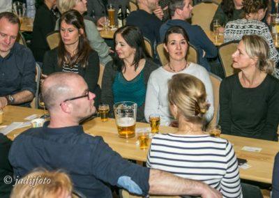 2017 02 11 Brandeliers Kletsavond Jadijfoto (37)