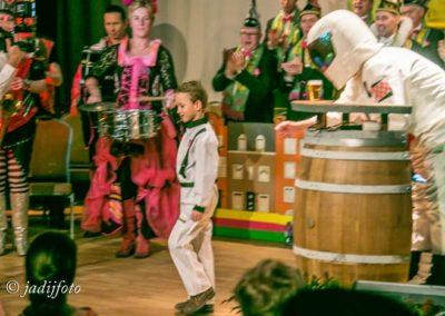 2017 02 11 Brandeliers Kletsavond Jadijfoto (40)