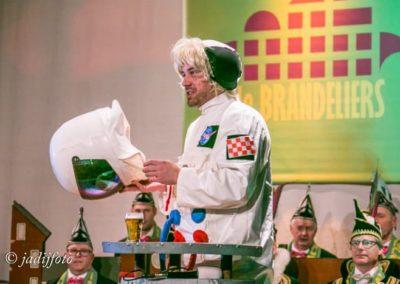2017 02 11 Brandeliers Kletsavond Jadijfoto (41)