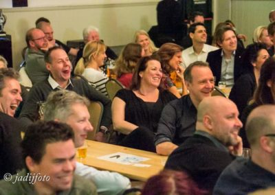 2017 02 11 Brandeliers Kletsavond Jadijfoto (52)