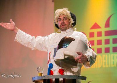 2017 02 11 Brandeliers Kletsavond Jadijfoto (58)