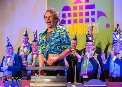 2017 02 11 Brandeliers Kletsavond Jadijfoto (72)