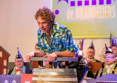 2017 02 11 Brandeliers Kletsavond Jadijfoto (74)