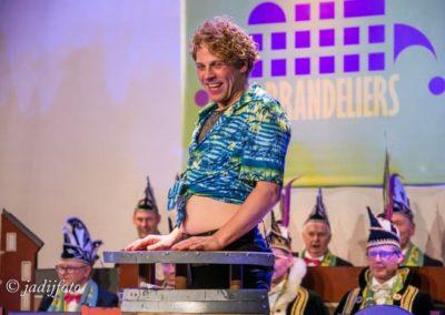 2017 02 11 Brandeliers Kletsavond Jadijfoto (75)