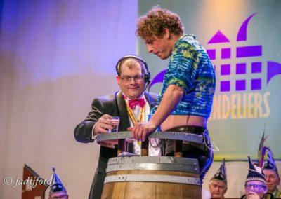 2017 02 11 Brandeliers Kletsavond Jadijfoto (78)