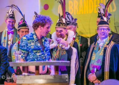 2017 02 11 Brandeliers Kletsavond Jadijfoto (79)