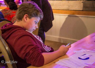2017 02 11 Brandeliers Kletsavond Jadijfoto (83)