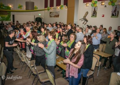 2017 02 11 Brandeliers Kletsavond Jadijfoto (9)