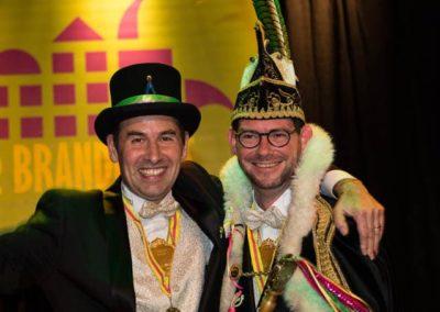 2017-11-24 Brandeliers Leutfestijn Theunis van der Meulen