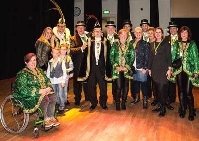 2017 12 03 Brandeliers Prinzenreceptie Theunis Van Der Meulen (22)