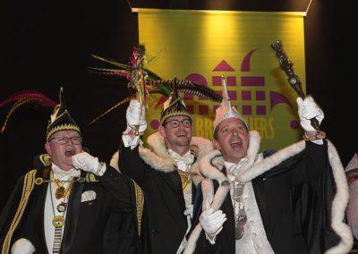 2017-12-03 Brandeliers Prinzenreceptie Theunis van der Meulen