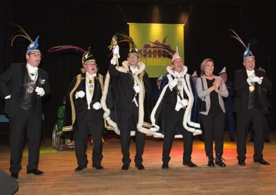 2017 12 03 Brandeliers Prinzenreceptie Theunis Van Der Meulen (44)