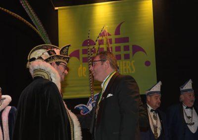 2017 12 03 Brandeliers Prinzenreceptie Theunis Van Der Meulen (50)