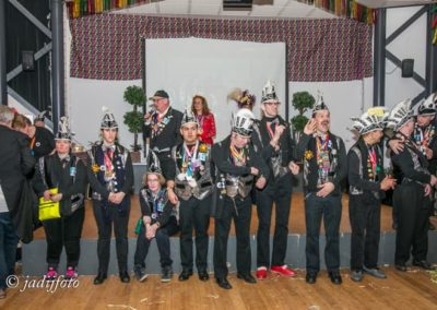 2017 2 27 Brandeliers De Dreef Jadijfoto (44)
