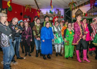 2017 2 27 Brandeliers De Dreef Jadijfoto (66)