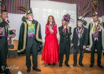2017 2 27 Brandeliers De Dreef Jadijfoto (67)