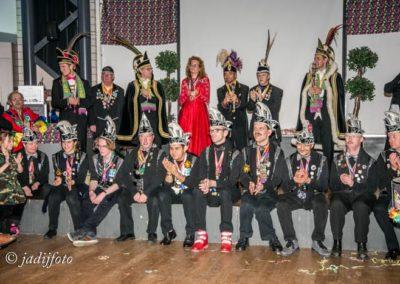 2017 2 27 Brandeliers De Dreef Jadijfoto (77)