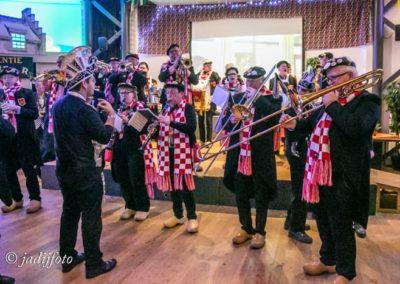 2017 2 27 Brandeliers De Dreef Jadijfoto (9)