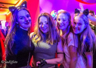 2017-2-27 Brandeliers de kraaienvangers Jadijfoto