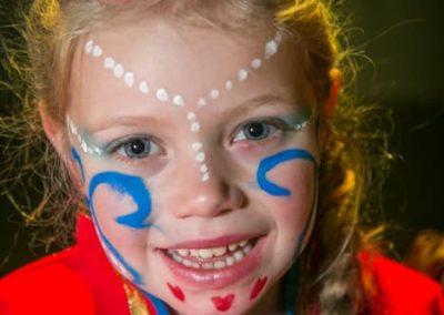 2017 2 27 Brandeliers Kindermiddag Jadijfoto (29)