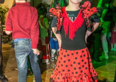 2017 2 27 Brandeliers Kindermiddag Jadijfoto (49)
