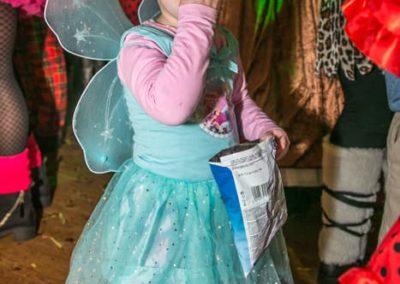 2017 2 27 Brandeliers Kindermiddag Jadijfoto (54)