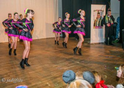 2017 2 27 Brandeliers Kindermiddag Jadijfoto (63)