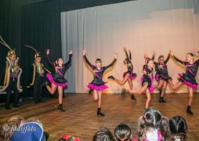 2017 2 27 Brandeliers Kindermiddag Jadijfoto (66)