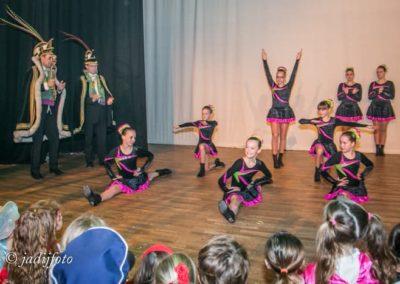 2017 2 27 Brandeliers Kindermiddag Jadijfoto (70)