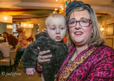 2017 2 27 Brandeliers Kindermiddag Jadijfoto (74)