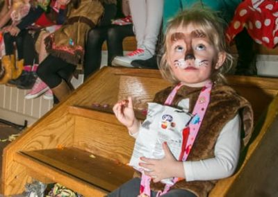 2017 2 27 Brandeliers Kindermiddag Jadijfoto (8)