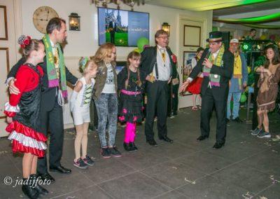 2017 2 28 Brandeliers Sluitingsbal Jadijfoto (14)