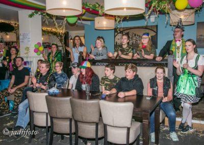 2017 2 28 Brandeliers Sluitingsbal Jadijfoto (16)