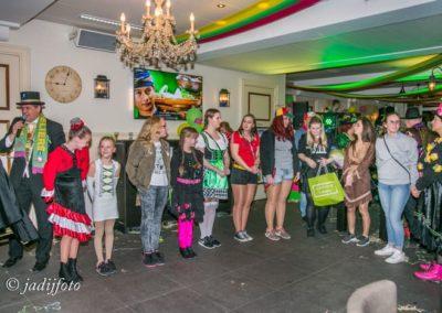 2017 2 28 Brandeliers Sluitingsbal Jadijfoto (18)