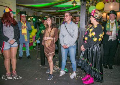 2017 2 28 Brandeliers Sluitingsbal Jadijfoto (19)