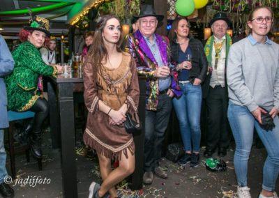 2017 2 28 Brandeliers Sluitingsbal Jadijfoto (2)