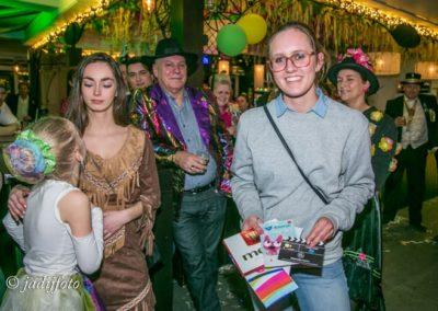 2017 2 28 Brandeliers Sluitingsbal Jadijfoto (26)
