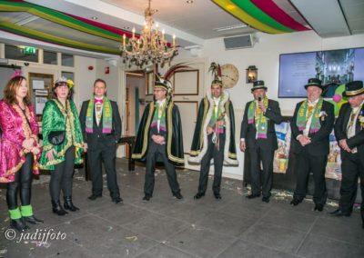 2017 2 28 Brandeliers Sluitingsbal Jadijfoto (53)