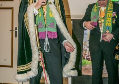 2017 2 28 Brandeliers Sluitingsbal Jadijfoto (56)